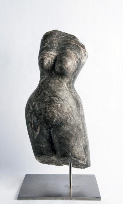 Anita van Golstein Brouwers